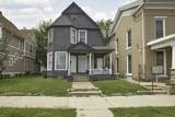 207 Second Street - Photo 2