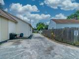929 Goshen Avenue - Photo 8