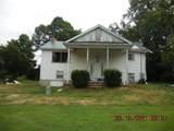 3841 Lake Road 24 E Road - Photo 1