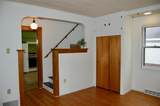 741 Forest Avenue - Photo 13