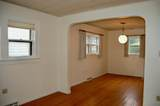 741 Forest Avenue - Photo 15