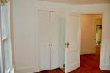 741 Forest Avenue - Photo 19