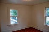 741 Forest Avenue - Photo 20