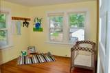 741 Forest Avenue - Photo 23