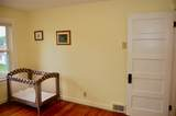741 Forest Avenue - Photo 26