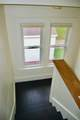 741 Forest Avenue - Photo 31
