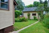 741 Forest Avenue - Photo 33