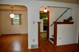 741 Forest Avenue - Photo 4