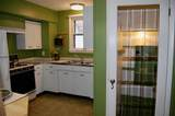 741 Forest Avenue - Photo 5