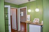 741 Forest Avenue - Photo 7