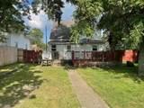 403 Laurel Street - Photo 3