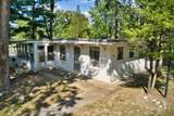 2888 Armstrong Road - Photo 15