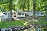 2888 Armstrong Road - Photo 16