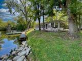 2888 Armstrong Road - Photo 18