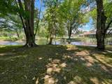 2888 Armstrong Road - Photo 19