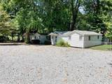 2888 Armstrong Road - Photo 22