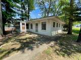 2888 Armstrong Road - Photo 26