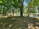 2888 Armstrong Road - Photo 35