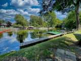 2888 Armstrong Road - Photo 4