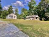 7787 State Rd 58 East - Photo 1