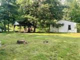 7787 State Rd 58 East - Photo 10