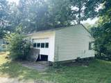 7787 State Rd 58 East - Photo 11