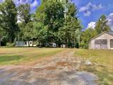 7787 State Rd 58 East - Photo 2