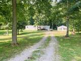 7787 State Rd 58 East - Photo 21