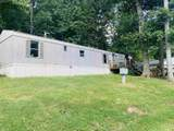 7787 State Rd 58 East - Photo 22