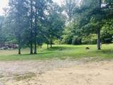 7787 State Rd 58 East - Photo 24