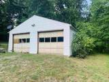 7787 State Rd 58 East - Photo 26