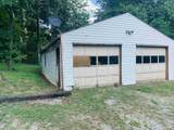 7787 State Rd 58 East - Photo 27