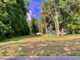 7787 State Rd 58 East - Photo 3
