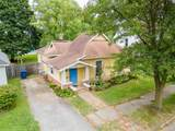 3907 Landess Street - Photo 1