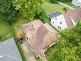 3907 Landess Street - Photo 3