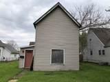 3717 Nebraska Street - Photo 2