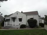 1018 Jackson Boulevard - Photo 1