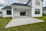 5438 Gainsboro Drive - Photo 31