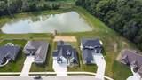5438 Gainsboro Drive - Photo 35