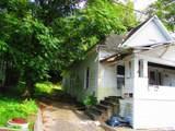818 Walnut Street - Photo 2