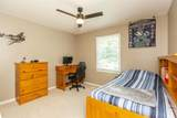 54628 Oak Leaf Court - Photo 22