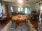 161 State Road 61 - Photo 4
