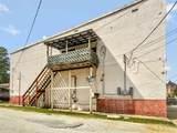 318 Geiger Street - Photo 18