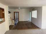 7293 Griffith Road - Photo 10