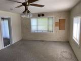 7293 Griffith Road - Photo 11
