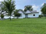 7293 Griffith Road - Photo 14
