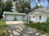 7293 Griffith Road - Photo 4