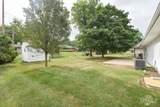 1312 Winthrop Road - Photo 23