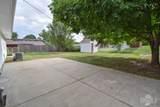 1312 Winthrop Road - Photo 24