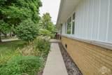 1312 Winthrop Road - Photo 28